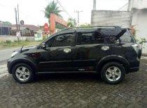 Butuh dana ingin jual Toyota Rush G 2012