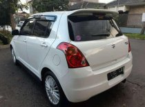 Jual Suzuki Swift GT3 2012