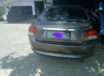 Honda City S 2009 Sedan dijual