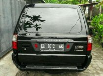 Isuzu Panther LV 2013 MPV dijual