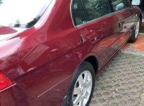 Honda Civic VTi-S 2003 Sedan dijual
