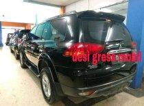 Mitsubishi Pajero  2011 SUV dijual