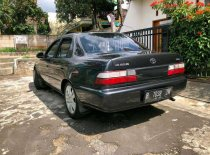 Jual Toyota Corolla Spacio 1.5 Automatic kualitas bagus