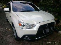 Jual Mitsubishi Outlander Sport 2014 kualitas bagus