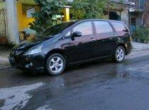 Jual Mitsubishi Grandis GLS 2005