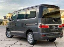 Jual Daihatsu Luxio 2017, harga murah