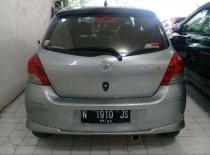 Jual Toyota Yaris 2011 termurah