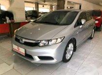 Jual Honda Civic 2014 kualitas bagus