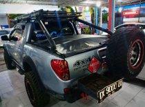 Mitsubishi Triton EXCEED 2012 Pickup dijual