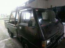 Jual Mitsubishi L300 2000, harga murah