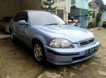 Honda Civic 2 1998 Sedan dijual