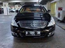 Jual Nissan Teana XV kualitas bagus