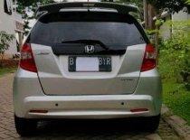 Jual Honda Jazz A 2013