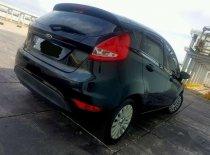 Butuh dana ingin jual Ford Fiesta Trend 2012