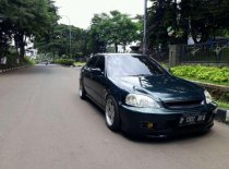Jual Honda Civic 2 2000