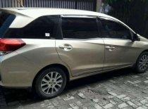 Jual Honda Mobilio E Prestige kualitas bagus