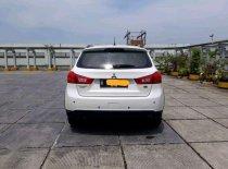 Jual Mitsubishi Outlander Sport PX 2015