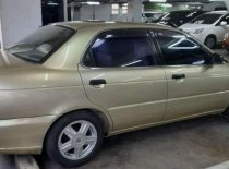 Jual Suzuki Baleno 2002 termurah
