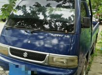 Butuh dana ingin jual Suzuki Carry Pick Up  2005