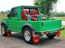 Jual Suzuki Jimny 1989 termurah