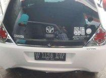 Jual Honda Brio 2015 termurah