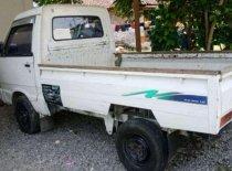 Butuh dana ingin jual Suzuki Carry Pick Up  1996