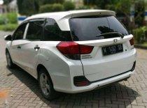 Jual Honda Mobilio S 2016