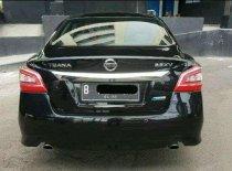 Jual Nissan Teana 2014 kualitas bagus