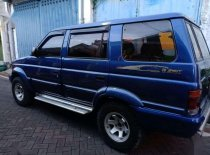 Isuzu Panther 2.5 1997 MPV dijual