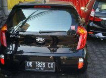 Jual Kia Picanto 2013 termurah