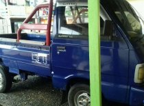 Suzuki Carry Pick Up  2005 Pickup dijual