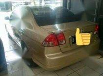 Jual Honda Civic 2004, harga murah