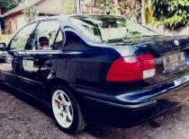 Butuh dana ingin jual Honda Civic 2 1997