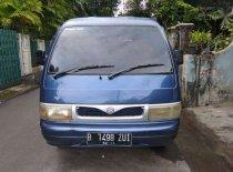 Suzuki Futura GX 2004 Minivan dijual