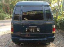 Jual Suzuki Carry 1995 termurah