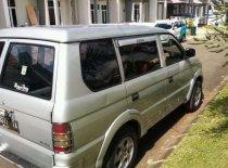 Jual Mitsubishi Kuda GLS 2000