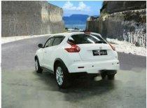 Jual Nissan Juke 2011, harga murah