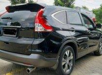 Honda CR-V Prestige 2013 SUV dijual