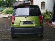 Kia Visto  2003 Hatchback dijual