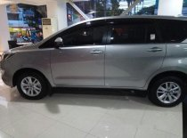 Jual Toyota Venturer  kualitas bagus