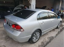 Honda Civic 2 2010 Sedan dijual