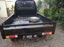 Jual Suzuki Carry Pick Up 2011 termurah