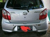 Butuh dana ingin jual Daihatsu Ayla X 2015