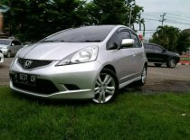 Honda Jazz VTEC 2009 Hatchback dijual