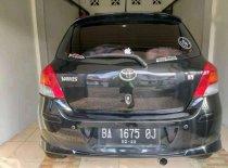 Toyota Yaris S 2010 Hatchback dijual