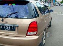 Kia Carens  2002 MPV dijual