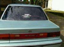 Butuh dana ingin jual Honda Civic Wonder 1990