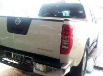 Jual Nissan Navara Sports Version kualitas bagus