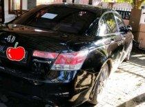 Butuh dana ingin jual Honda Accord VTi 2008