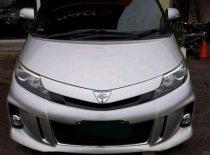 Jual Toyota Estima 2013, harga murah